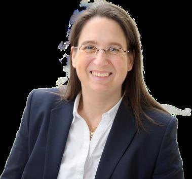 Christine Lobmeyr
